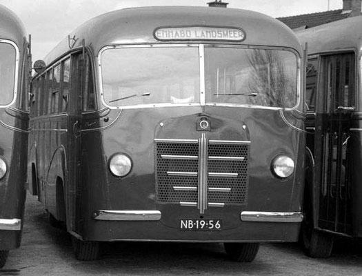 Kromhout-_-TB-Verheul-1939