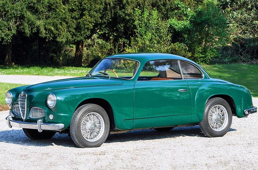 Alfa-Romeo-1900C-Coupe-by-Touring-1952-1