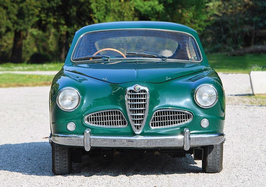 Alfa-Romeo-1900C-Coupe-by-Touring-1952-2