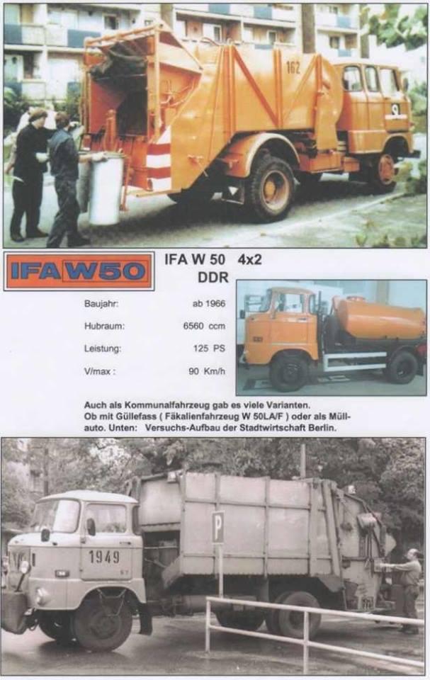 IFA-W-50
