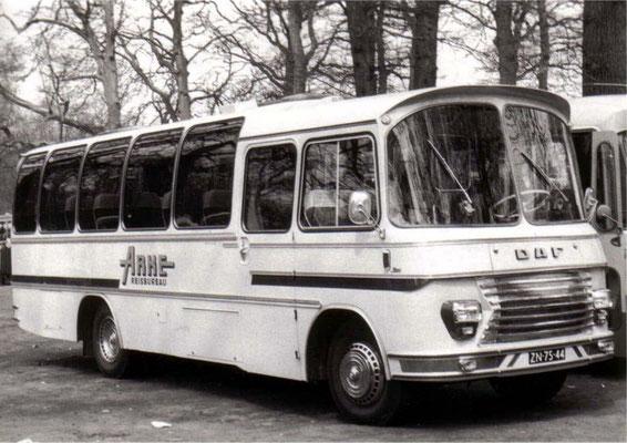 Arke-nr-2