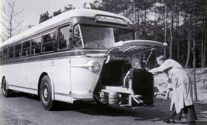 DAF--Type-B-510S