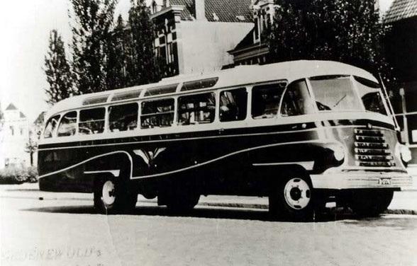 Dalstra--Daf-_-BD50-Car.-Groeneveld-B_17783