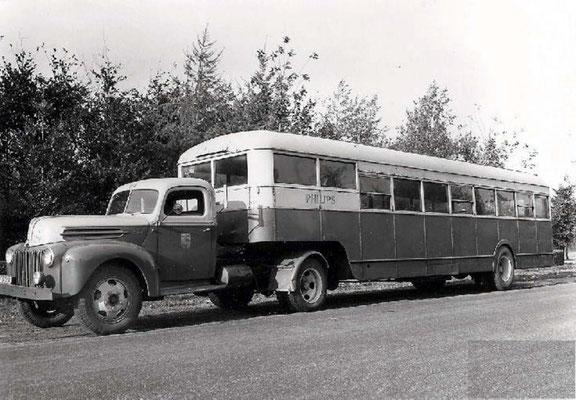 Pihilips-Ford-Daf-Opbouw