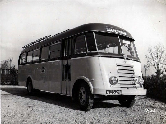 Roland--_-11-DAF-_-BD50-Carr-Verheul-1951