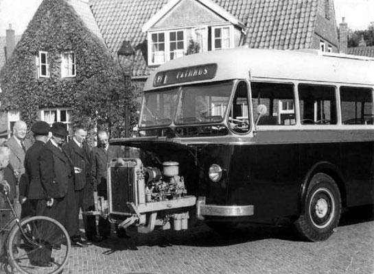 TET-Serie-21-30-1950