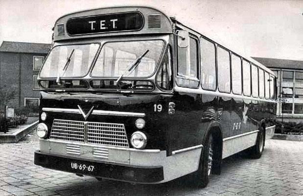 TET_19