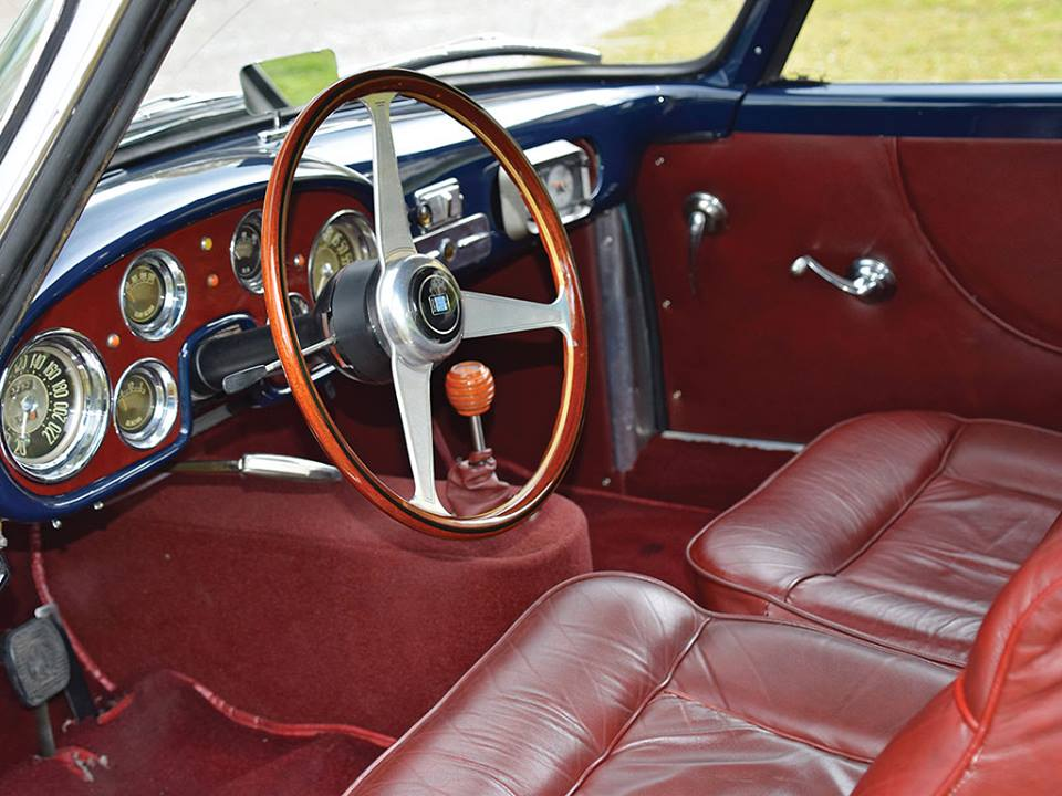 Alfa-Romeo-1900C-Coupe-by-Touring---1956-2