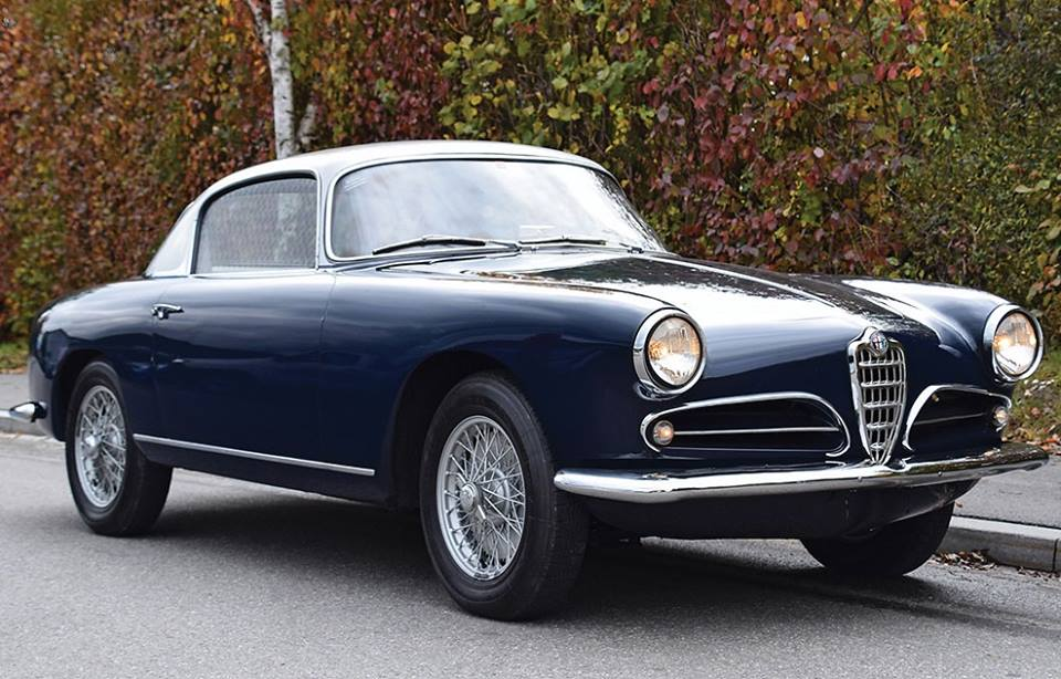 Alfa-Romeo-1900C-Coupe-by-Touring---1956-3