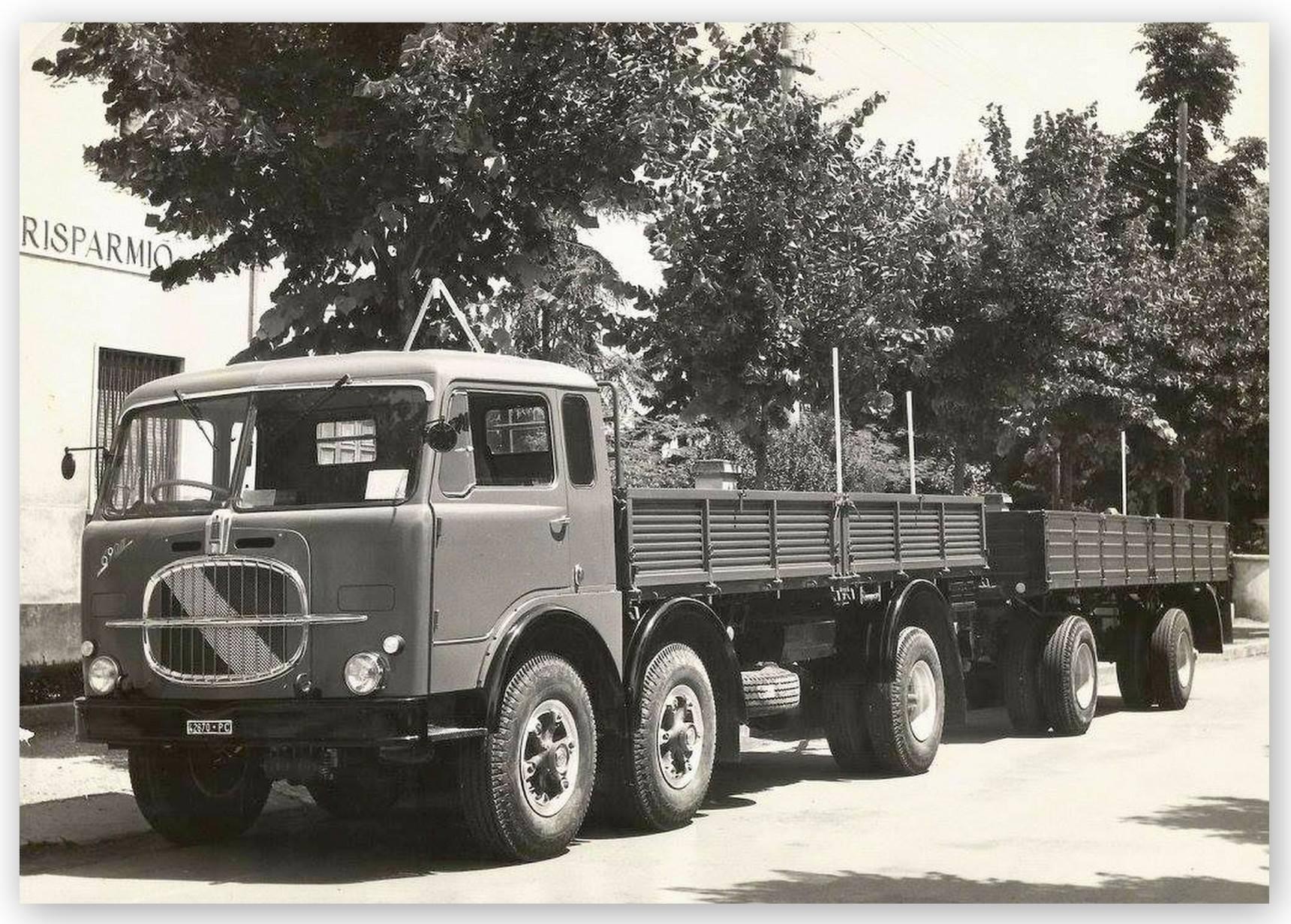 FIAT--690