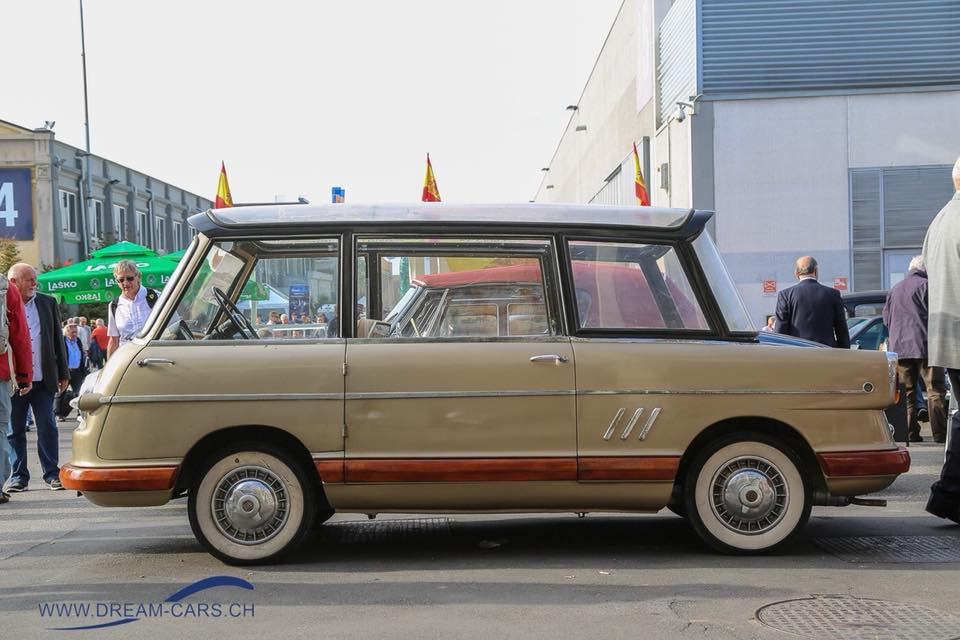 Fiat-600-Special-1