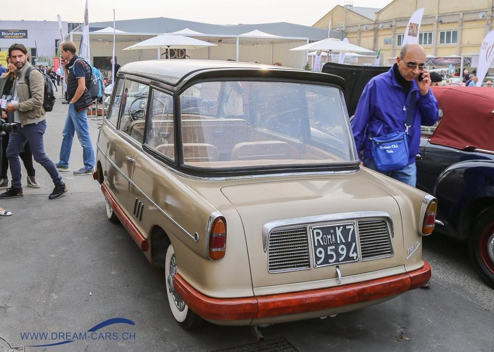 Fiat-600-Special-2