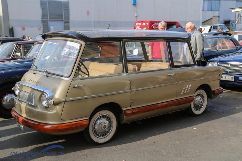 Fiat-600-Special-3