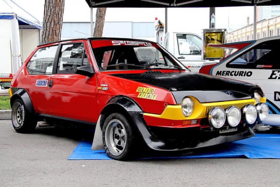 Fiat-Ritmo-Rally