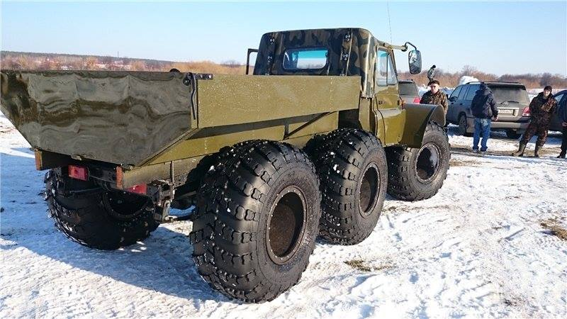 6x6-amphibious-truck-based-on-gaz-69-1