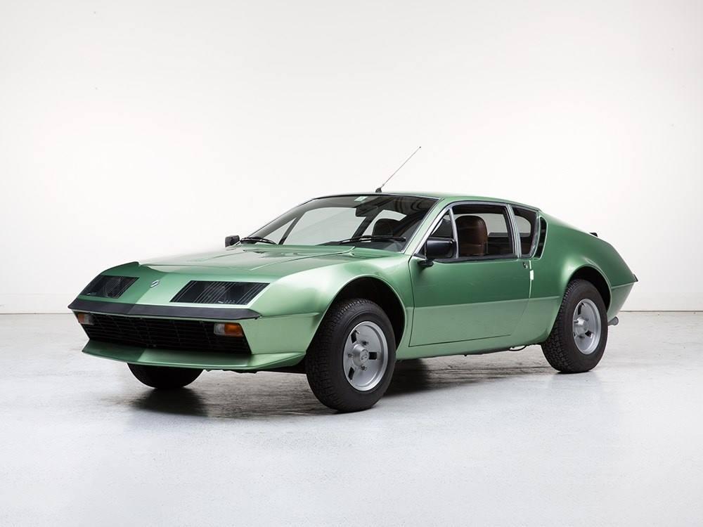 ALPINE-A-310-V6---1978-3