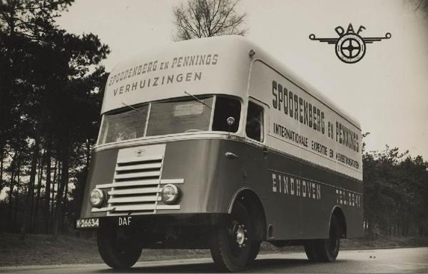 DAF-7STREPER-SPOORENBARG-en-PENNINGS-EINDHOVEN