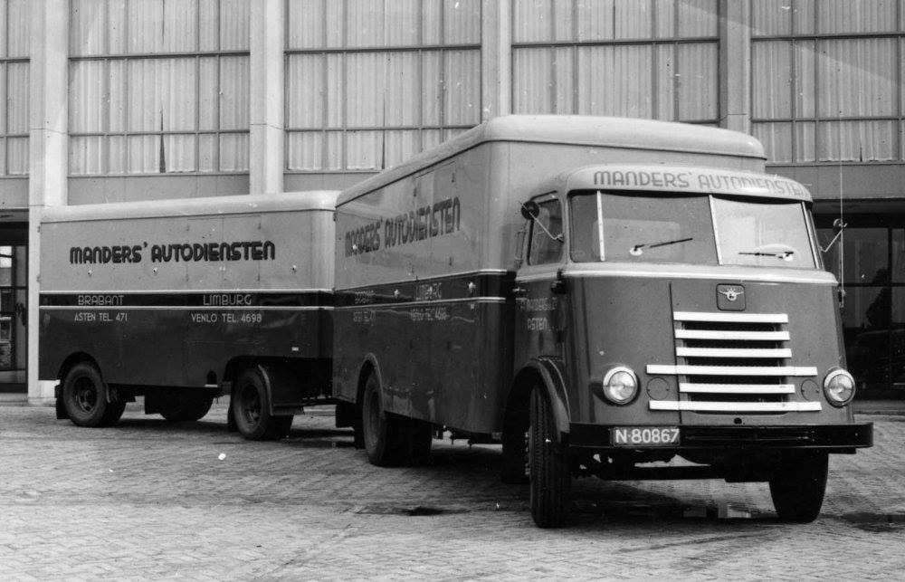 DAF-A60-7-streper-anno-1950