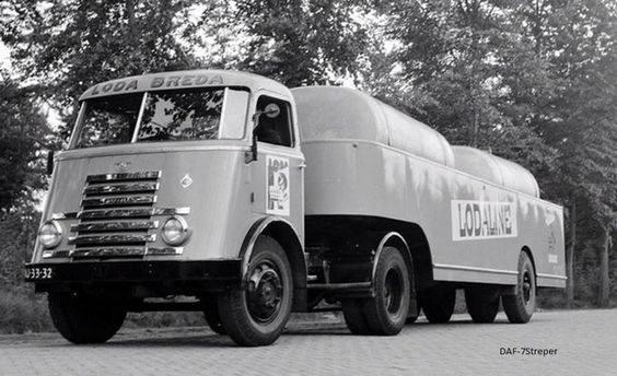 DAF-AJ-33-32-Loda-Breda