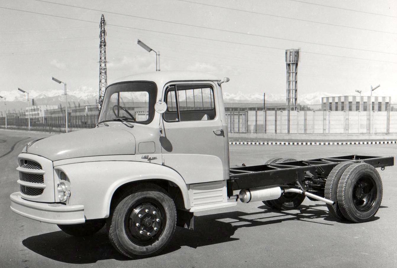FIAT-C40-N