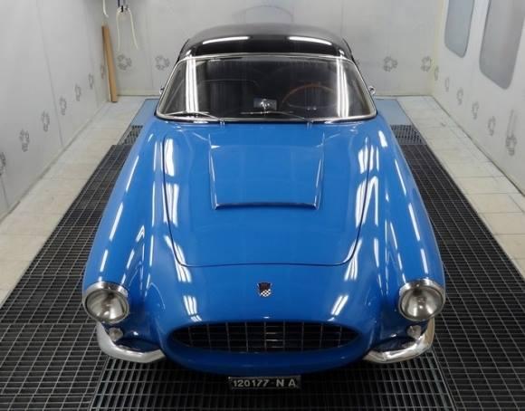 1956-Fiat-1100-Sport--1