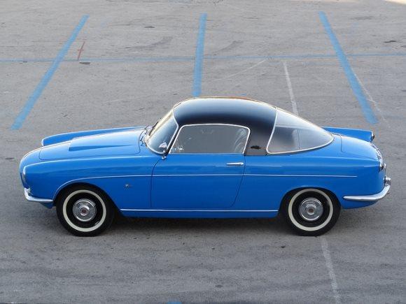 1956-Fiat-1100-Sport--2