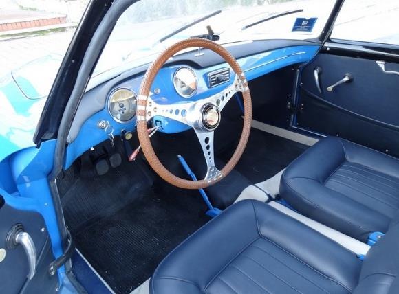 1956-Fiat-1100-Sport--4