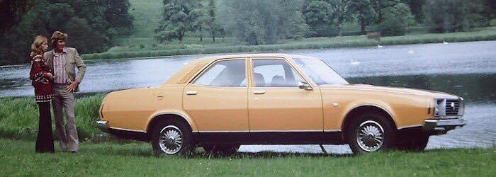 Leyland-P76-V8-Buick-blok