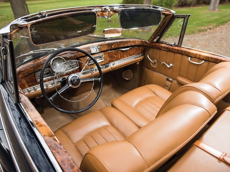 MERCEDES-BENZ-300-SC-ROADSTER---1956--3