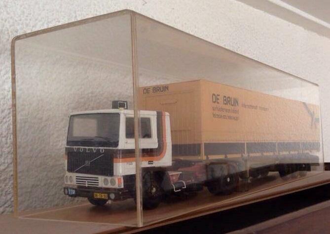 Modellen-4