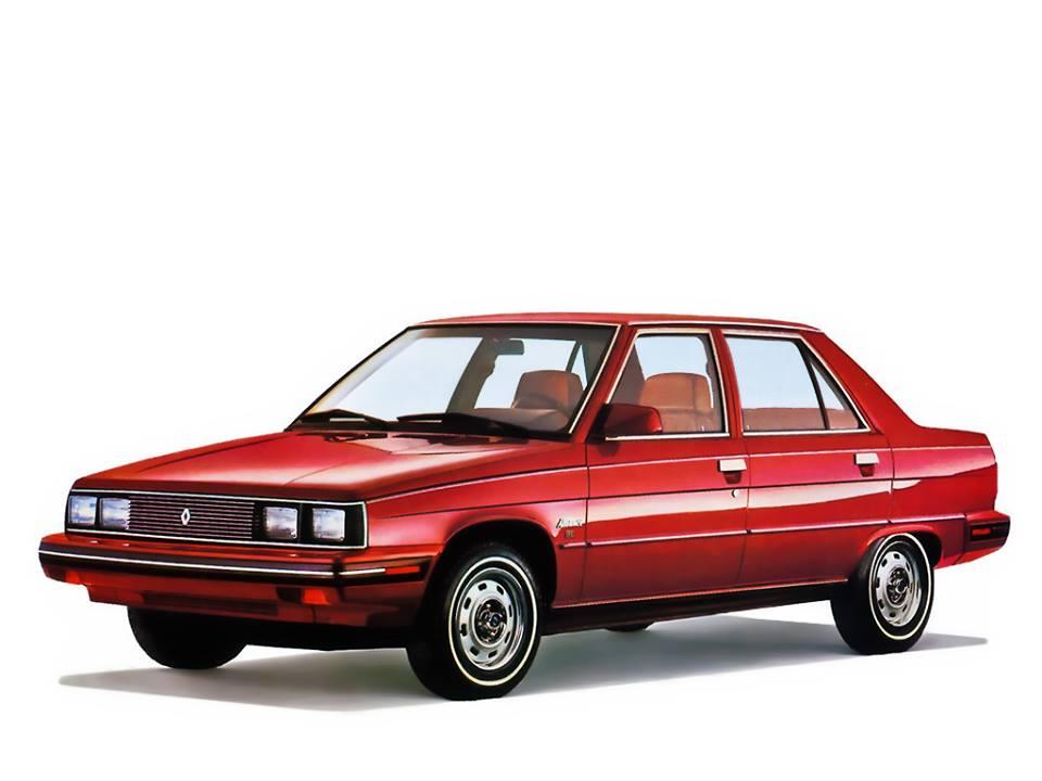 Renault-Alliance--1982-1987-1