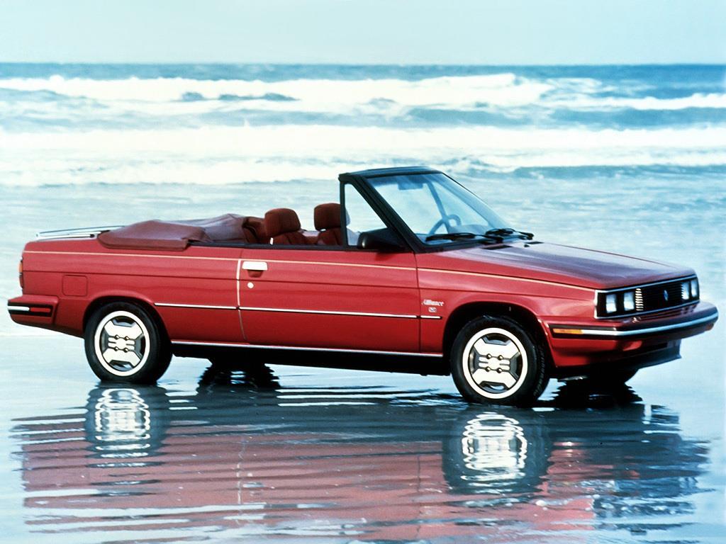 Renault-Alliance--1982-1987-2