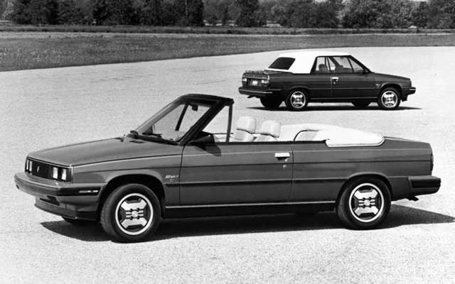 Renault-Alliance--1982-1987-3