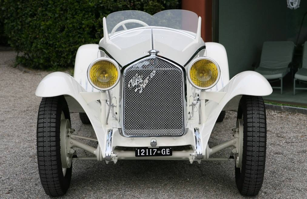 Alfa-Romeo-6C-1750-GS-Touring--Flying-Star-Spider---1931-1