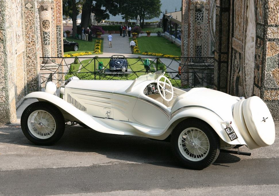 Alfa-Romeo-6C-1750-GS-Touring--Flying-Star-Spider---1931-4
