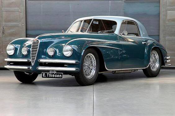 Alfa-Romeo-6C-2500-SS-Super-Sport-Berlinetta-Touring-Superleggera---1948