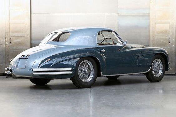 Alfa-Romeo-Coupe