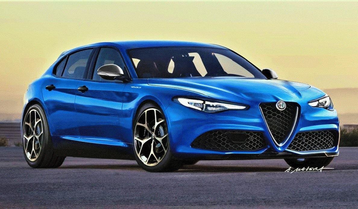 Alfa-romeo-Giulia-fasback-1