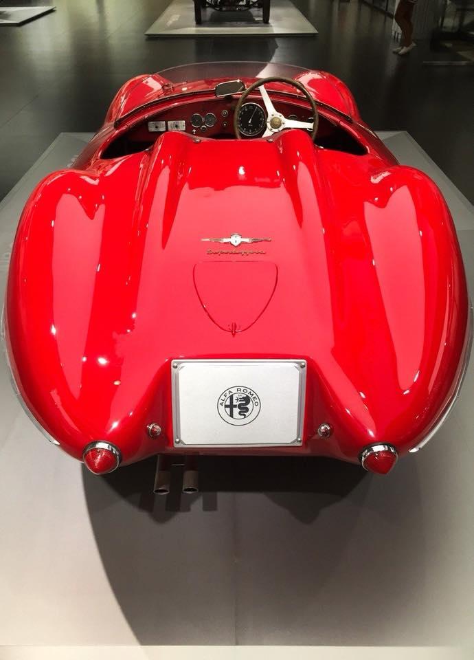 Alfa-Romeo-1900-C52