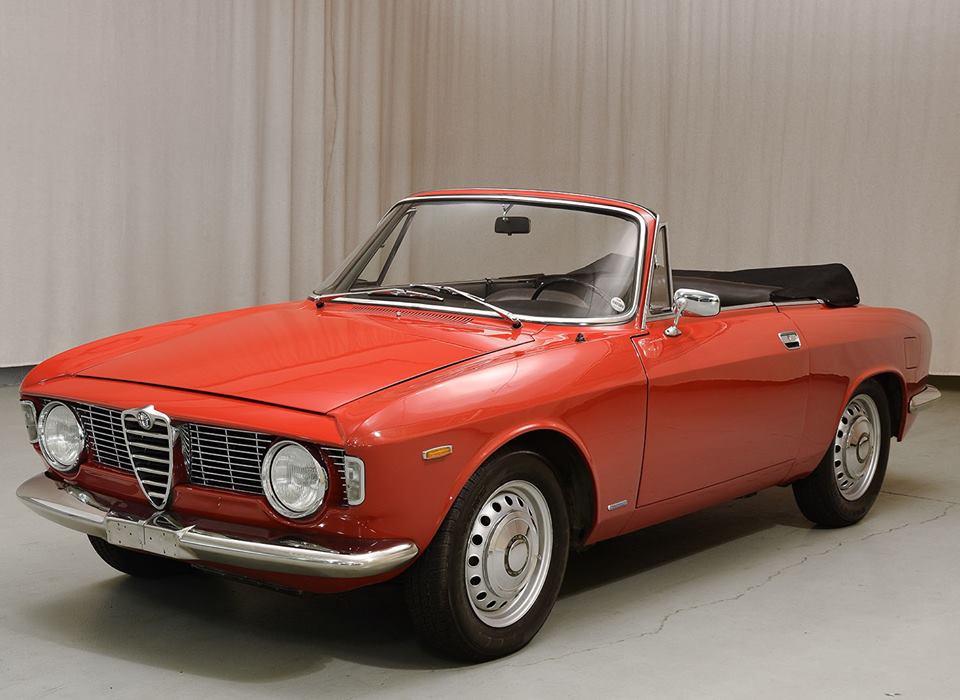 Alfa-Romeo-Giulia-GTC---1966-1
