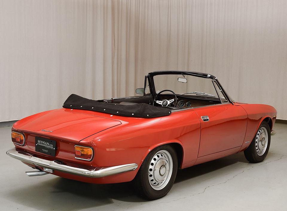 Alfa-Romeo-Giulia-GTC---1966-2
