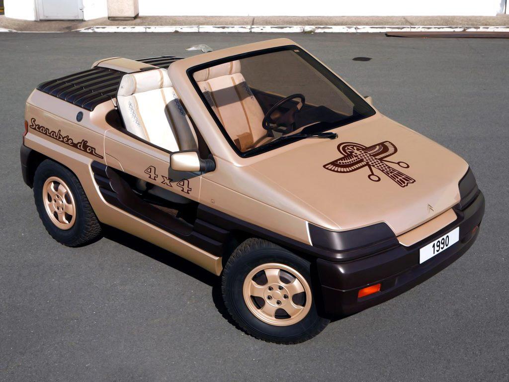 Citroen-Scarabee-D-Or-Concept-par-Heuliez-1990-1