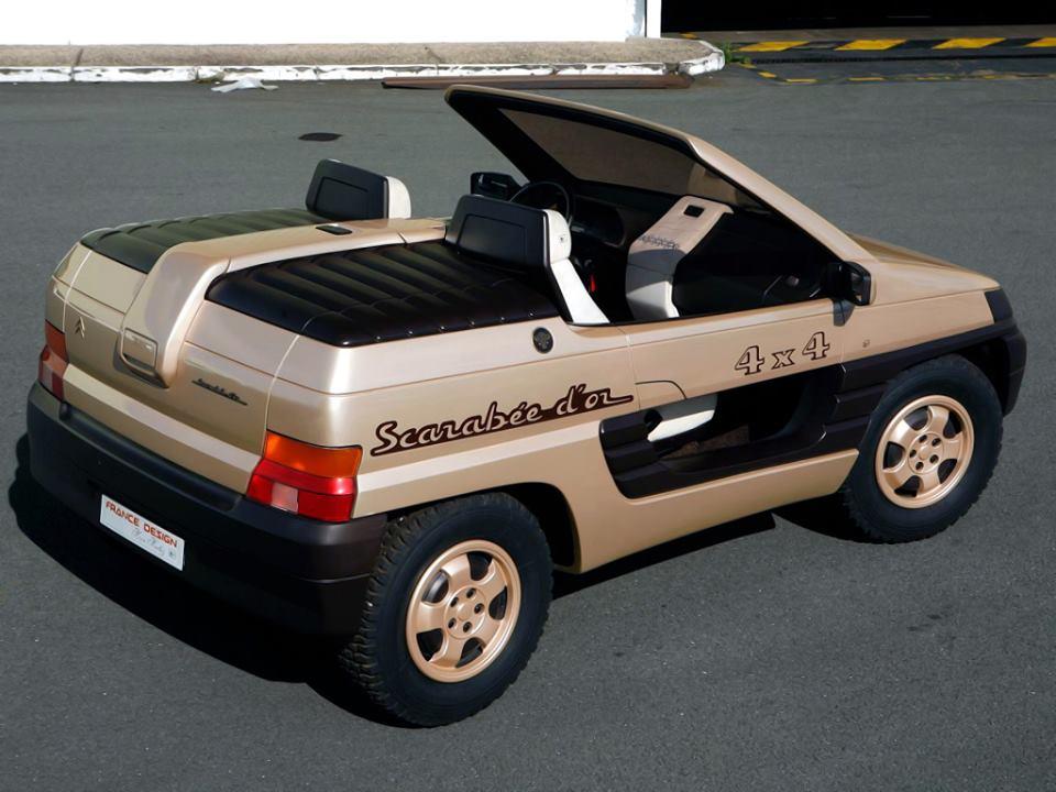 Citroen-Scarabee-D-Or-Concept-par-Heuliez-1990-2