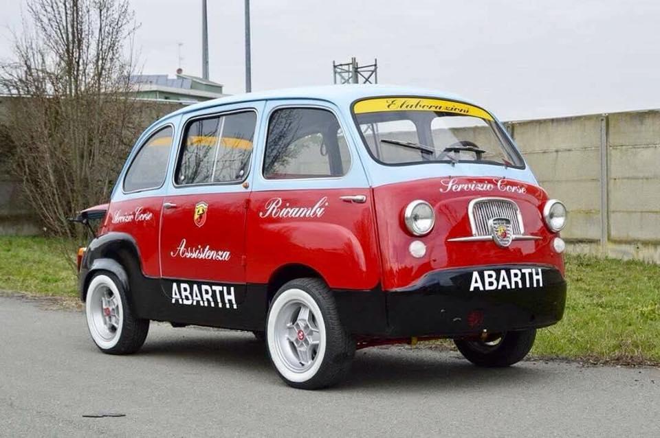 Fiat-Multipla-Abarth