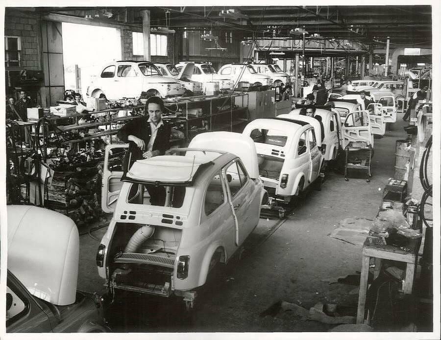 Fiat-Usine-Turijn.