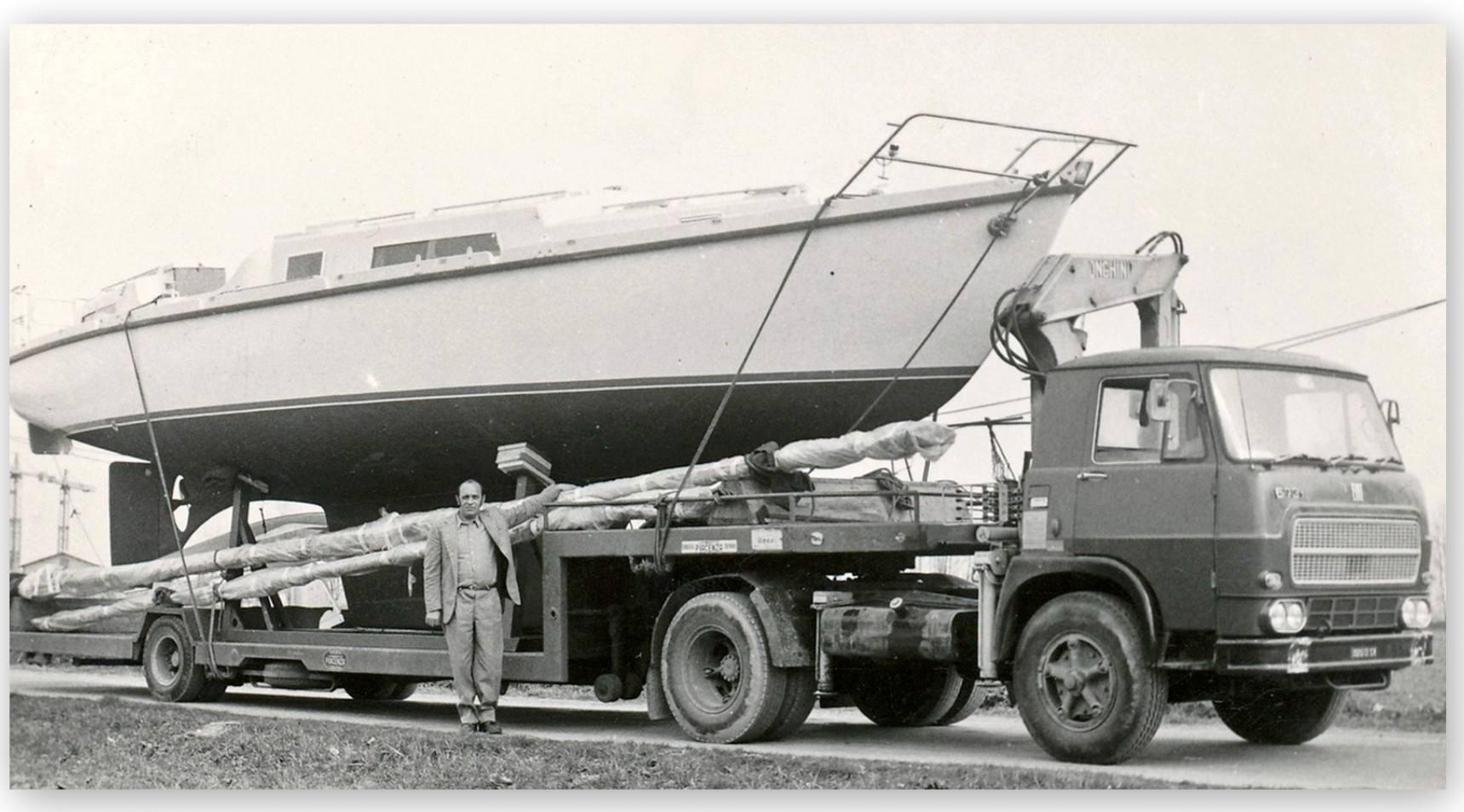 FIAT-672-N