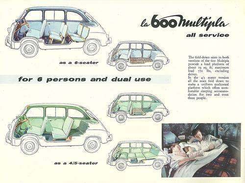 Fiat-600