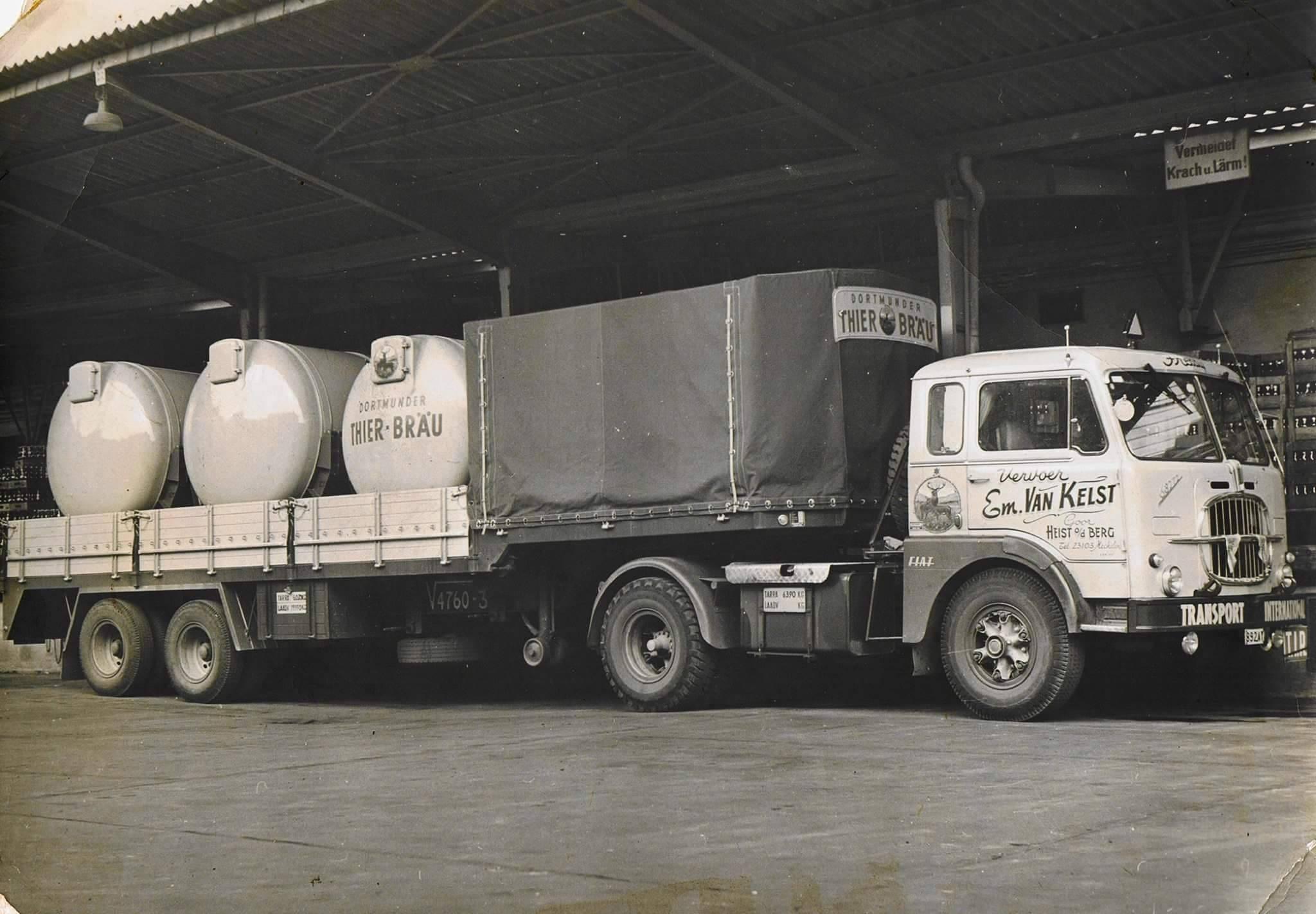 Fiat-met-bier-tanks