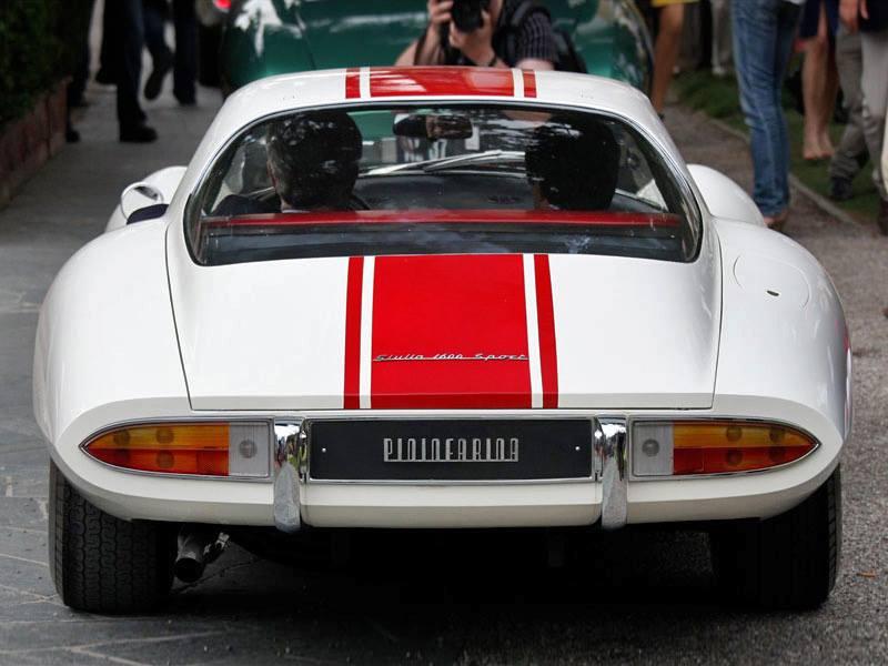 Alfa-Romeo-Giulia-1600-Sport-Coupe-Pininfarina-1965