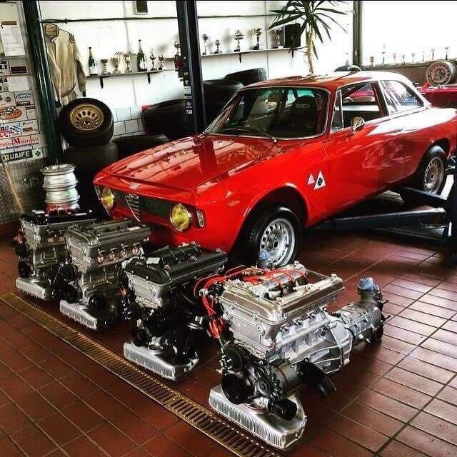 Alfa-Romeo-welke-motor-wil-je-hebben-alles-past